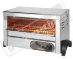 toaster-gril-fiamma-s3-gastro-15467.jpg