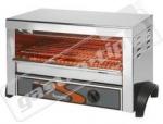toaster-gril-fiamma-trs-202-gastro-15468.jpg