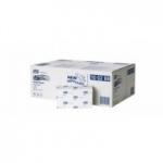 tork-premium-rucniky-interfold--bila-9256.jpg