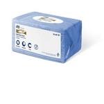 tork-premium-specialni-uterky-barevny-program--skladane-modra-9410.jpg