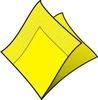 ubrousky-2-vrstve-33x33-cm-zlute-20-ks-10280.jpg