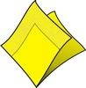 ubrousky-2-vrstve-33x33-cm-zlute-50-ks-10281.jpg