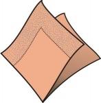 ubrousky-3-vrstve-33x33-cm-apricot-250-ks-11201.jpg