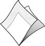 ubrousky-3-vrstve-33x33-cm-bile-250-ks-11197.jpg