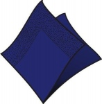 ubrousky-3-vrstve-33x33-cm-tmave-modre-250-ks-11200.jpg