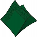 ubrousky-3-vrstve-33x33-cm-tmave-zelene-250-ks-11203.jpg
