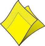 ubrousky-3-vrstve-33x33-cm-zlute-250-ks-11202.jpg