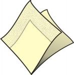 ubrousky-3-vrstve-33x33cm-bezove-250-ks-10635.jpg