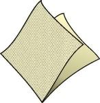 ubrousky-dekostar-40-x-40-cm-bezove-40-ks-11209.jpg