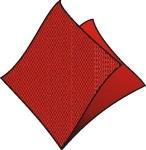 ubrousky-dekostar-40-x-40-cm-cervene-40-ks-11213.jpg