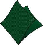 ubrousky-dekostar-40-x-40-cm-tmave-zelene-40-ks-11210.jpg
