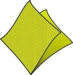 ubrousky-dekostar-40-x-40-cm-zlutozelene-40-ks-11215.jpg