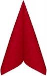 ubrousky-premium-40-x-40-cm-dekor-ruze-cervene--50ks-11232.jpg