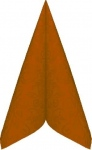 ubrousky-premium-40-x-40-cm-dekor-ruze-terakota--50ks-14023.jpg