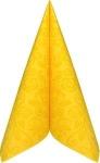 ubrousky-premium-40-x-40-cm-dekor-ruze-zlute--50ks-11234.jpg
