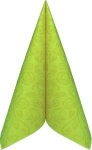 ubrousky-premium-40-x-40-cm-dekor-ruze-zlutozelene--50ks-11233.jpg
