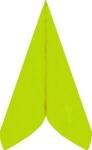 ubrousky-premium-40-x-40-cm-zlutozelene-50-ks-11224.jpg