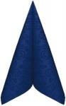 ubrousky-premium-40x40cm-dekor-ruze-tmave-modre--50ks-11230.jpg