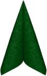 ubrousky-premium-40x40cm-dekor-ruze-tmave-zelene--50ks-11229.jpg