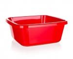umyvadlo-plastove-cervene-15l-17973.jpg