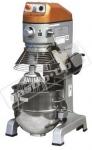 univerzalni-kuchynsky-robot-sp-30-spar-gastro-14610.jpg