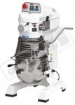 univerzalni-kuchynsky-robot-spar-sp-100-gastro-14606.jpg