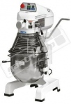 univerzalni-robot-spar-sp-22-400v-gastro-14608.jpg