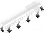 uv-c-lampa-lg-gastro-zarizeni-16330.jpg