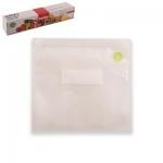 vakuove-ulozeni-potravin-sacky-10ks-22x21cm-17948.jpg