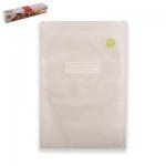 vakuove-ulozeni-potravin-sacky-10ks-28x26cm-17949.jpg
