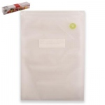 vakuove-ulozeni-potravin-sacky-10ks-34x22-cm-17950.jpg