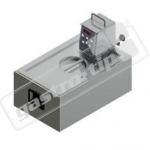 vana-gn11-200-s-vikem-pro-softcooker-gastro-zarizeni-15755.jpg