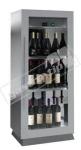vinoteka-enofrigo-miami-mini-dr-gastro-zarizeni-16002.jpg