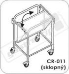 vozik-acr011sklopny-pro-rbo-061101-gastro-15263.jpg