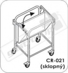 vozik-acr021sklopny-gastro-15285.jpg