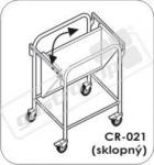 vozik-acr021sklopny-gastro-15286.jpg