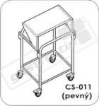 vozik-acs011pevny-pro-pro-061101-gastro-15262.jpg