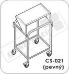 vozik-acs021pevny-gastro-15284.jpg
