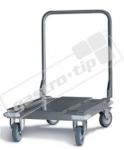 vozik-na-termoporty-vt-3-7062.jpg