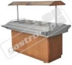vyhrivany-salatovy-bar-4xgn11--orech-gastro-zarizeni-15893.jpg