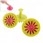 vykrajovacky-na-marcipan-kvety--3-ks-13542.jpg