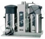 vyrobnik-filtrovane-kavy-caje-cb-2-x-10-gastro-zarizeni-15796.jpg