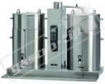 vyrobnik-filtrovane-kavy-caje-cb-2-x-40-gastro-zarizeni-15798.jpg