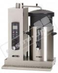 vyrobnik-filtrovane-kavy-caje-cbwx20r-gastro-zarizeni-15793.jpg