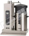 vyrobnik-filtrovane-kavy-caje-cbx10r-gastro-zarizeni-15783.jpg