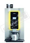 vysokokapacitni-kavovar-animo-optibean-2-xl-gastro-zarizeni-15842.jpg