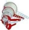 cednik-160-mm-8677.3091245-80-100x103