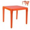 detsky-stolek-15688.jpg