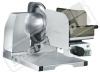 narezovy-stroj-euro-2500-profi-gastro--hladky-nuz-teflon-14185.jpg