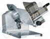 narezovy-stroj-euro-2560-profi-gastro--hladky-nuz-ocel-14186.jpg